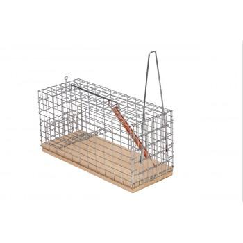 https://www.webshophousehold.com/tienda/179-461-thickbox/ratten-inloopval-5200.jpg
