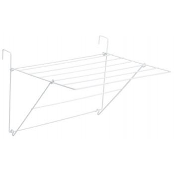 https://www.webshophousehold.com/tienda/18-65-thickbox/balcony-drying-rack-white.jpg