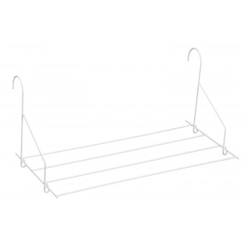 https://www.webshophousehold.com/tienda/34-89-thickbox/drying-rack-radiator.jpg