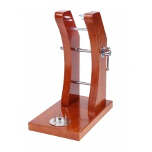 Reserva model wooden ham support